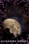 The Longest Night (Drake Chronicles, #6.5)