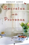 Secretos en la Provenza (Spanish Edition)