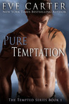Pure Temptation (Tempted, #1)