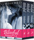 Blissful Volumes 1-3 by Clarissa Wild