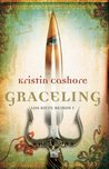 Graceling (Juvenil) (Spanish Edition)