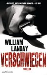 Verschwiegen: Thriller (German Edition)