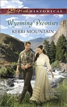 Wyoming Promises