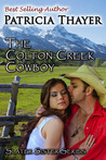 Colton creek cowboy by Patricia Thayer