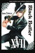 Black Butler vol. 17 (Black Butler, # 17)