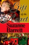 Gift of the Heart (A Christmas Romance Novella)
