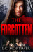 The Forgotten by L.C. Mortimer
