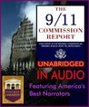 9/11 Commission Report, Special Edition (Pocket University)