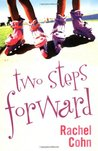Two Steps Forward (Steps, #2)