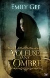La Voleuse sans ombre (Fantasy) (French Edition)