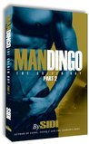 Mandingo, The Golden Boy,