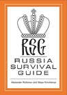 Russia Survival Guide by Alexander Rodionov
