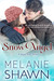 Snow Angel (The Hope Falls Series, #5)