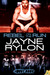 Rebel On The Run by Jayne Rylon