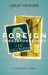 Foreign Correspondences (e-book)