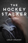 The Hockey Stalker (e-story)