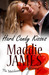 Hard Candy Kisses (Matchmaking Chef II, #3)