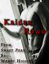 Sweet Peril Extra #1 (The Sweet Trilogy, #2.1)