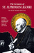 Sermons of St. Alphonsus: For All the Sundays of the Year