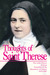 The Thoughts of Saint Therese