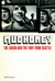 Mudhoney by Keith Cameron