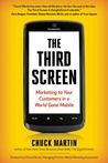 The Third Screen by Chuck Martin