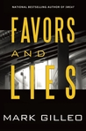 Favors and Lies