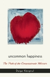 Uncommon Happiness