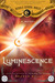 Luminescence (Book 3 of Mid...