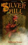 Silver Hill (The Adventures of Jack Brenin, #3)