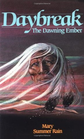 Daybreak: The Dawning Ember (No-Eyes Series)