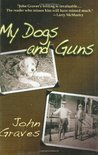 My Dogs & Guns