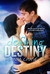 Defying Destiny by Deanna Chase