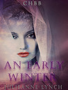 An Early Winter ( a short story)