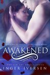 Awakened (Few Are Angels, #2)