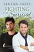 Fighting for Survival (Modern Battles, #3)