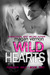 Wild Hearts by Magan Vernon