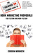 The Foreword Literary Guide to Book Marketing Proposals for F... by Gordon Warnock