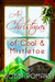 A Christmas of Coal and Mistletoe by Bobbi Romans