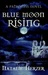 Blue Moon Rising (The Patroness, #1)