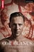 Coriolanus: Donmar Warehouse