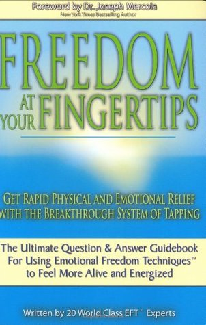 Freedom at Your Fingertips by Ron Ball