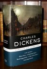 Five Novels by Charles Dickens