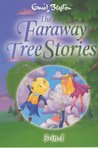 The Faraway Tree Stories (3-In-1)