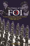 The History of the FOI (Fruit of Islam) Vol. 1: The Name given to the Military Training of Men that belong to the Nation of Islam in N. America.