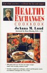 Healthy Exchanges Cookbook