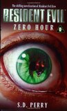Zero Hour by S.D. Perry