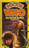 Doctor Who and the Ark in Space (Target Doctor Who Library)
