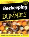 Beekeeping for Dummies (Howell dummies series)