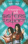 The Warrior's Path: Sisters of the Sword 1